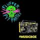 Music Box x Fluffer Records (20/07/2017)