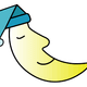 Topical Tropical - Sleep