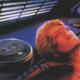 Synthwave/Retrowave/Dreamwave/80s/Cosmis