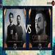 A & Z VS OMAR SHERIF - Tomorrowland Belgium 2018 (FSOE Stage)