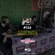 808 Radio #116 / Festival de los Sentidos / CMM Radio – 15/6/2019