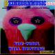 KeinHornMusic - You-Corn will hunting [DJ Mix by iNkOgNiTo mOnGo]
