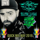 Pablo G - Quick Mix May 2019