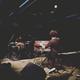 Chassol en live au Consortium (Dijon, 2016)