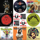 Far East Reggae Dancehall Network on Urban Movement Radio Feb 16th