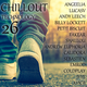 Chillout Mix#26