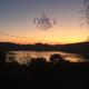 Type1 - Represa @ Mixtape #013