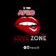 Afro Love Zone Vol. 2