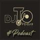 Topereira™ #Podcast 6