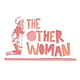 The Other Woman with Zoe Howe (11/07/2019)