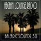 BALEARIC SOUNDS 38