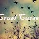 03/23/2017 Cruel Curses