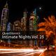 QuietStorm ~ Intimate Nights Vol. 25 (April 2018)
