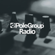 Pole Group Radio Episode # 049 (April 2019) (with guest Exium) 24.04.2019