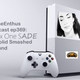 GameEnthus Podcast ep369: Xbox SADE or Solid Smash Ground