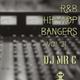 DJ Mr C Presents: R&B Hip Hop Bangers Vol. 21