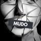 MUDO -sons tropicais- 09/08/2018