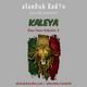 AFanDub Radio presents Bass Down Babylon 3 by Kaleya [13/1/19]