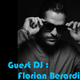 48 - 28.04.17 Dj Guest Flo Berardi