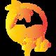 Taco Tuesday #MunchieMix - Episode 3 December 6, 2016