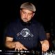 DJ Day - Live at Champion Sound DJ mix set