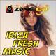 Ibiza fresh music 1