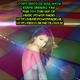 Cors Disco en Soulshow van 23 mei 2017