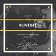 #LiveSet Club Essence Juicy Saturdays (With Mic)