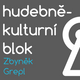 Hudebně-kulturní blok - Zbyněk Grepl (13. 2. 2019)