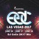 On The Road 2 EDC 2K17 Pt 2