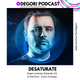 Desaturate - DeGori Podcast [Episode 31]
