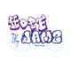 HopeJamz - Episode 107 - Top Ten Summer Singles Chart Countdown