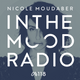 In the MOOD - Episode 118 - Live from Cavo Paradiso, Mykonos
