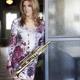 Jazz & Soul Radio Show w/Al Seaforth (8/26/18) 26#