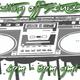 Citizen K - BoomBox Warm-up - Live on PeoplesCityRadio.co.uk - Setting off Saturdays 1.7.17