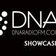 Nick Lewis - DNA Radio Showcase 006 on TM Radio - 13-Jan-2017