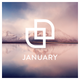 Infinitive 2018: First January Selection