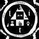 #697 New Kendrick Lamar | Joey Bada$$ | Vorace | Gila | Rejjie Snow | Theo Parrish | Richard Spaven