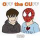 Off The Cuff [029] IT'S TWENTY SEVENTEEN!