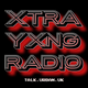 #BrandNewShow #XtraYxngRadio with #AhhVeeDaa 15.6.19 10AM - 1PM GMT