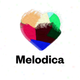 Melodica 22 August (in Ibiza)