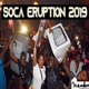 Pandemonium - RUN WITH IT (Voice, Mr. Killa, Machel Montano, Lil Natty & Thunder, Bunji, Kes)