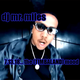 MR. MILES is in... THE [TIMBALAND] MOOD... 7.13.18
