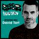 Discommon Radio Show 002: David Tort