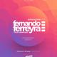 [18-11-2018] Fernando Ferreyra @ Rancho Aparte by Stylo (General Alvear - Mendoza)