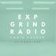 EXP Grind Radio - Episode 002 - LIVE from Studio 662