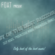 Foxt - Best Of The Best Radioshow Episode 177 (Special Mix: Aiiso) [06.05.2017]