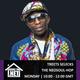 Treets Selecks - The Neosoul-Hop 11 FEB 2019