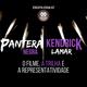 Escuta Essa 67 - Pantera Negra e Kendrick Lamar: o filme, a trilha e a representatividade