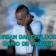 Urban Dancefloor Dario DB Min Mix